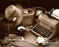 maquina-de-escrever