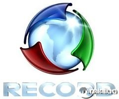 record_logo_hd
