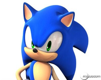 sonicunleashed_sonic