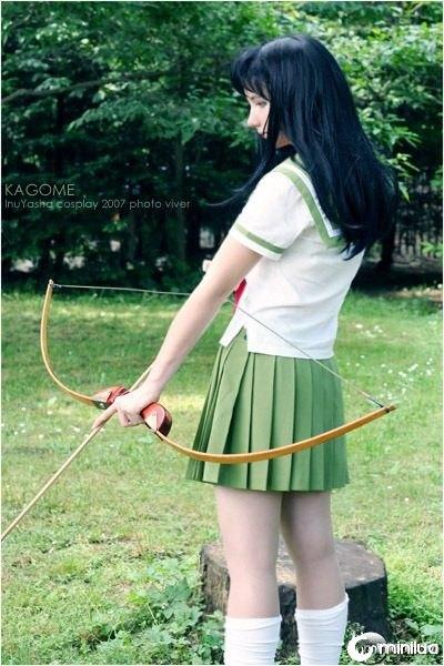 Kagome_cosplay_8_by_toki_o_kakeru_kagome