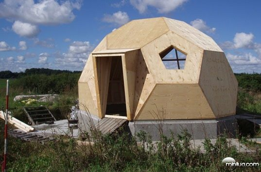 easy-dome-home-2