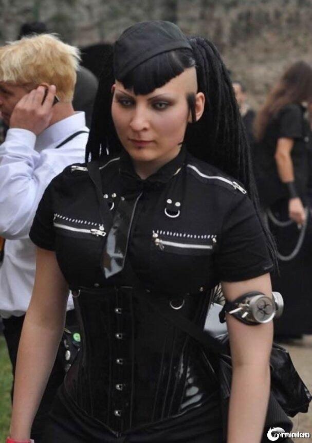 gothic-fails09