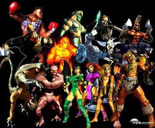 killerinstinct_final_v2--article_image