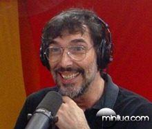 lobão_em_entrevista_sorrindo_foto