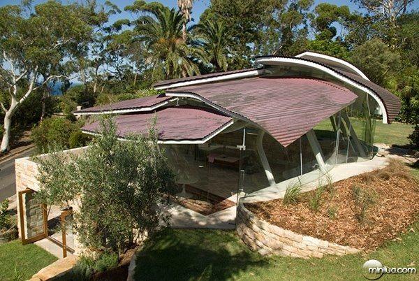 sydney-leaf-house-1