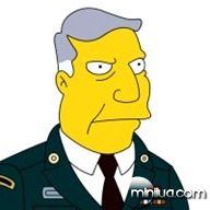 200px-Sergeant_Seymour_Skinner