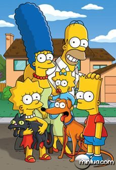 250px-The_Simpsons_Simpsons_Family_Picture