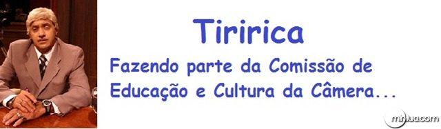 8 img Tiririca
