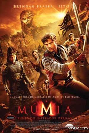 A-Mumia-3