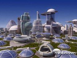Future_City_highresolution