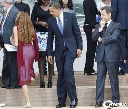 a97675_Barack-Obama-staring-at-Mayora-Tavares1