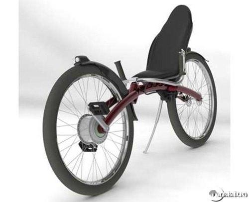 bicicleta-confortavel