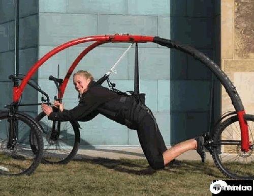 bicicleta-maluca