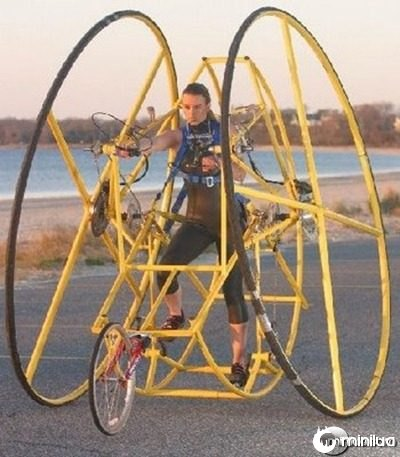 bicicleta_maluca_1