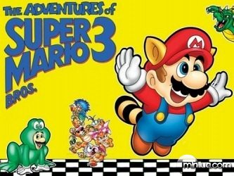 captain_n_and_the_adventures_of_super_mario_bros_3-show