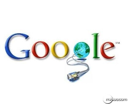 google-internet-gigabit-fiber