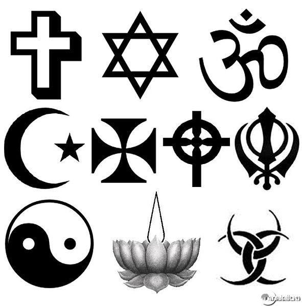 religioes1