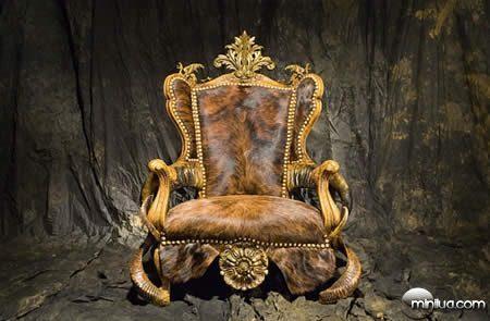 strange-furniture-uphaa_(7)