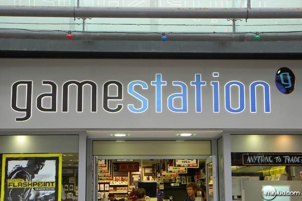 613_56_Gamestation_700