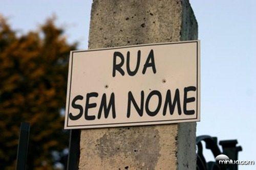 Rua-sem-nome