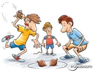 brincadeiras-antigas-para-criancas