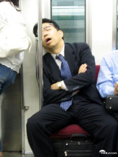 chinos-durmiendo-8