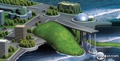 cidade-futuro-abre325x167