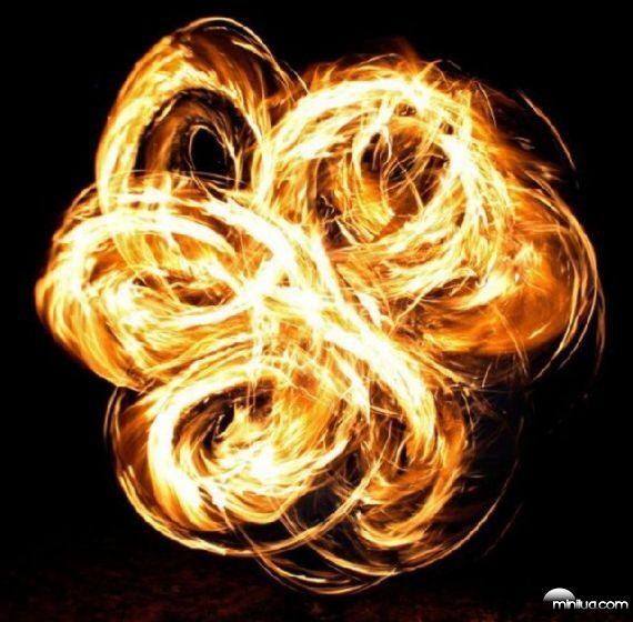 fire-in-motion05_1
