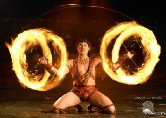 fire-in-motion13_1