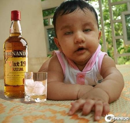 funny-baby-drunk-(12)