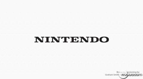 nintendo-sony-reversion-640x355