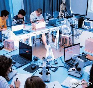 sala-de-aula-laptops-20091016105645