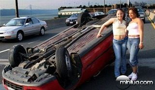 women_and_cars_18_thumb[2]