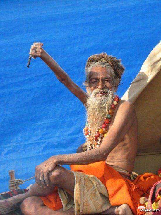Amar-Bharati-550x733