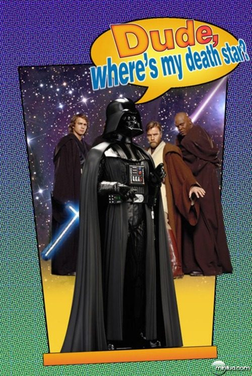 Dude-where-is-my-death-star--85799