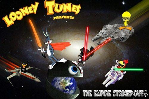 Looney-Wars--85783