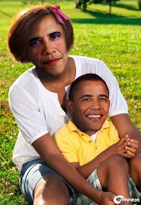 Mrs-Obama--85847