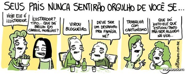ORGULHO-PROFISSÃO
