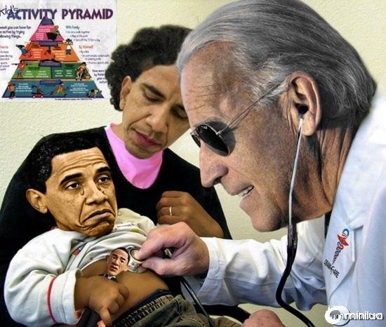 Obama-and-his-Mama--85854