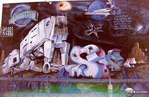 Star_Wars_Graffiti_7