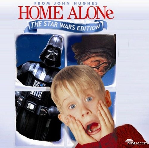 The-Home-WARS--85781