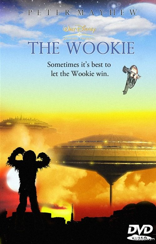 The-Wookie--85794