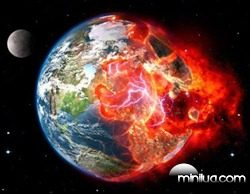 fim-do-mundo1