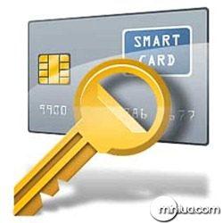 smart-card-security