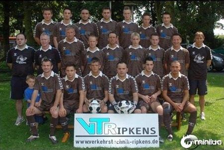 soccer-team-14356