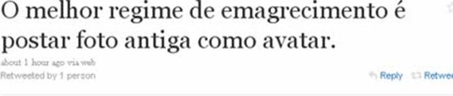 twittadas5
