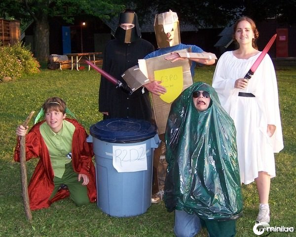 worst-star-wars-costumes-ever