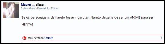 4-comentario-Mauro