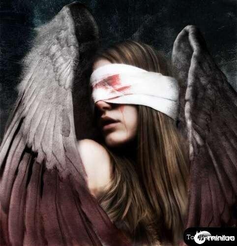 anjos-no-photoshop03[3]