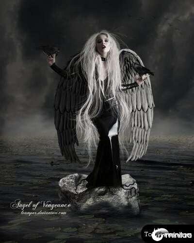 anjos-no-photoshop09[2]
